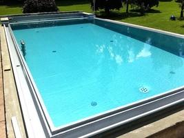 die referenzen der andreas biebl poolplanung. Black Bedroom Furniture Sets. Home Design Ideas
